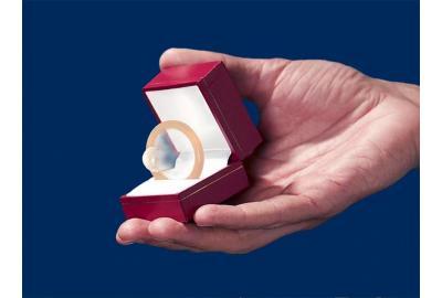 paras kondomi