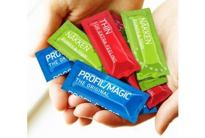 [KONDOMITESTI] - Tätä mieltä kondomitestaajamme olivat RFSU:sta
