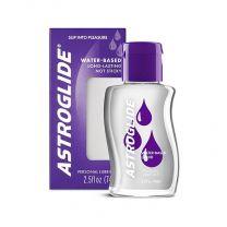Astroglide Liquid, 74 ml