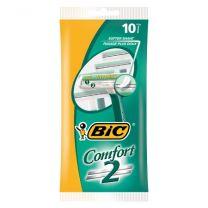 bic 2 comfort 10 höylä