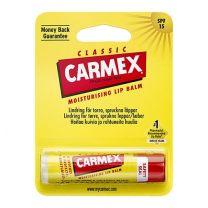 carmex classic huulivoidepuikko