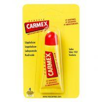 carmex classic tuubi huulivoide