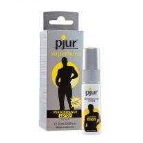 Pjur Superhero Performance Spray, 20 ml