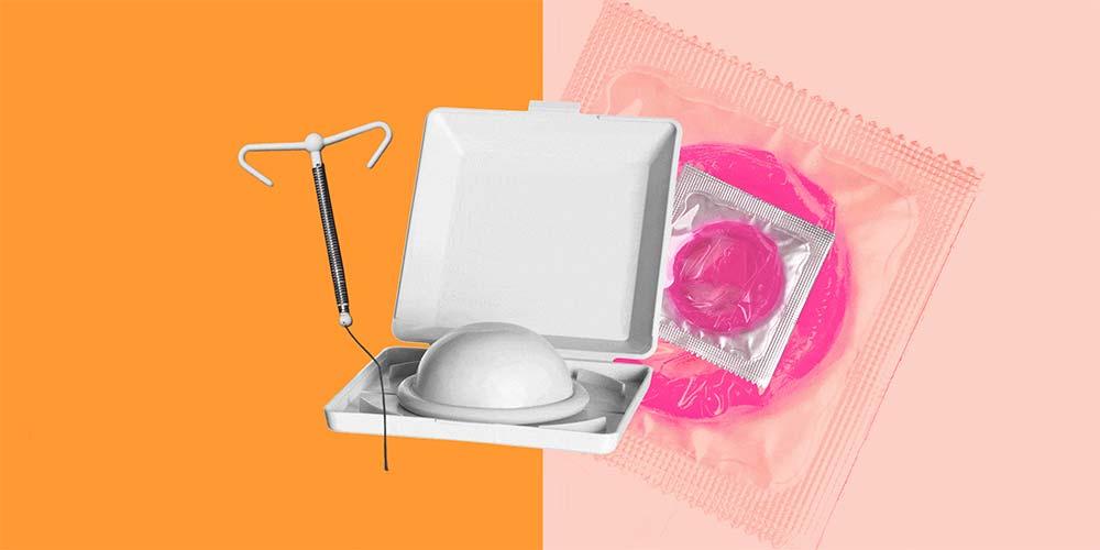hormoonittomat ehkäisyvälineet